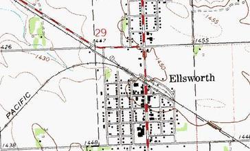 Ellsworth__Mn__topo.jpg