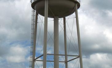 Fulda_MN_Water_Tower.jpg