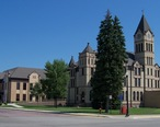 Lincoln_County_Courthouse_South_Dakota_5.jpg