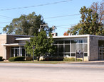 Osceola-indiana-town-hall.jpg