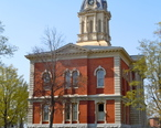 Marshall_Co_IN_Courthouse.JPG