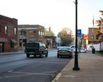 Syracuse-indiana-downtown-south.jpg