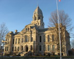 Kosciusko_County_Courthouse_from_southeast_near_sunset.jpg