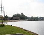 Warsaw-indiana-lake-park.jpg
