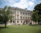 Sullivan__Indiana_Courthouse.jpg