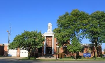 Redford_Township_Hall_Michigan.JPG