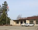 White_Lake_Township_Michigan_township_office.JPG
