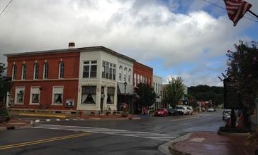 Buchanan_Downtown_Historic_District_06.JPG