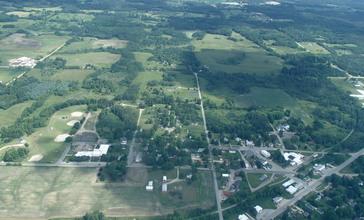 Aerial_Village_of_LeRoy_Michigan_01JUL2017.jpg