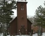 Little_Brown_Church_in_Nashua__Iowa_pic1.JPG