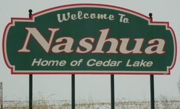 Welcome_Sign_Nashua__Iowa.JPG