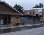 New_Hartford_Iowa_Library.jpg