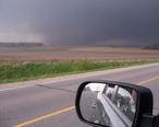 Parkersburg_tornado.jpg