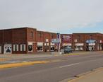 Portage_Industrial_Waterfront_Historic_District.jpg