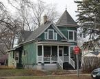 Society_Hill_Historic_District_Portage_WI.jpg