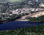 Portage_Wisconsin_aerial_view.jpg
