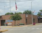 Adams_Wisconsin_police_station.jpg