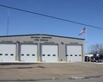 Brandon_Fairwater_Wisconsin_Fire_Station.jpg