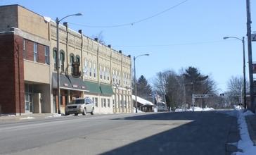 Brandon_Wisconsin_Downtown_Looking_East_WIS49.jpg