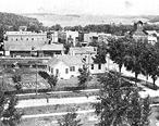 Whitehall__Wisconsin__1911_.jpg