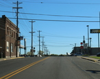 Cumberland_WI_intersection_US63_WIS48.jpg