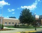 Barron_county_WI_Cumberland_IMG_1664_elementary_school.JPG