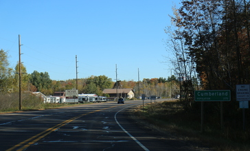 Cumberland_Wisconsin_Sign_US63.jpg