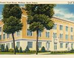 Lake_County_Court_House__Madison__South_Dakota__75660_.jpg