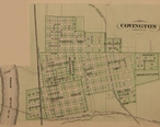 Covington__Indiana_map_from_1876_atlas.jpg