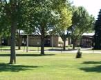Humboldt_High_School__Iowa_.jpg
