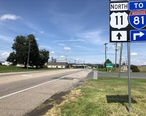 2018-08-31_13_46_52_View_north_along_U.S._Route_11__Main_Street__just_north_of_Cantermill_Lane_in_Mount_Crawford__Rockingham_County__Virginia.jpg