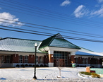 Mount_Jackson_Town_Hall__Visitor_Center__Museum__and_Library.JPG