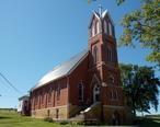 Assumption_Church_-_Charlotte__Iowa.JPG
