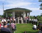 Memorial_Day_in_Grafton_Wisconsin.jpg