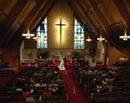 Wedding_at_St._Paul_Lutheran_Church_02.jpg