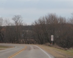 Cambria_Wisconsin_Sign_on_County_P.jpg