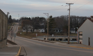WIS146_looking_north_from_County_P_Cambria.jpg