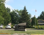 Washburn_Wisconsin_Ranger_Station_Chequamegon_Nicolet_National_Forest.jpg