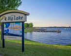 Lakeside_Park_2018.jpg