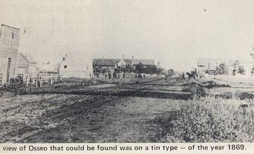 Osseo__Minnesota_in_1869.jpg
