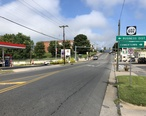 2018-08-31_10_53_11_View_north_along_U.S._Route_340__4th_Street__just_south_of_Virginia_State_Route_602__Maryland_Avenue__in_Shenandoah__Page_County__Virginia.jpg