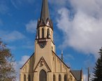 Church_of_the_Sacred_Heart__Freeport_MN.jpg