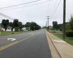 2018-08-31_10_18_40_View_north_along_U.S._Route_340_Business__Main_Street__at_Memorial_Drive_in_Stanley__Page_County__Virginia.jpg