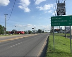 2016-06-26_18_14_16_View_south_along_Virginia_State_Route_42__Main_Street__at_McCauley_Avenue_in_Timberville__Rockingham_County__Virginia.jpg