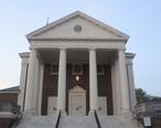 First_United_Methodist__Charlottesville__VA_IMG_4220.JPG