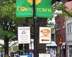 Downtownmallcville.jpg
