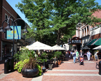 2008-0830-Charlottesville-DowntownMall.jpg