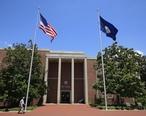 City_Hall_Charlottesville__5868118664_.jpg
