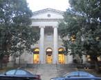 Charlottesville__VA__Library_IMG_4217.JPG