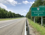 2019-06-06_12_13_12_View_west_along_Interstate_64_at_Exit_121__Virginia_State_Route_20__Charlottesville__Scottsville__in_Charlottesville__Virginia.jpg